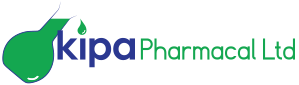 KIPA PHARMACAL LTD